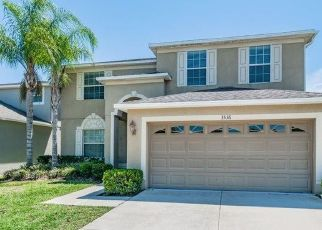 Foreclosure Home in Land O Lakes, FL, 34638,  MARMALADE CT ID: P1788165