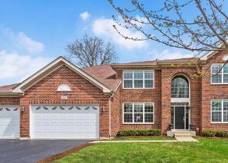 Casa en ejecución hipotecaria in Schaumburg, IL, 60192,  FOX PATH LN ID: P1788320