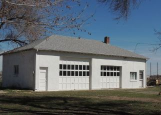 Foreclosure Home in Henderson, CO, 80640,  DAHLIA ST ID: P1788457