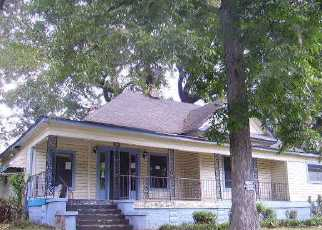 Foreclosure Home in Birmingham, AL, 35208,  COURT J ID: P1788462