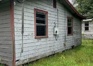 Foreclosure Home in Jacksonville, FL, 32209,  PEARCE ST ID: P1788472