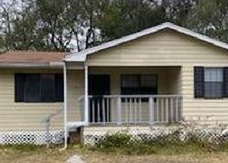 Foreclosure Home in Jacksonville, FL, 32209,  W 15TH ST ID: P1788491