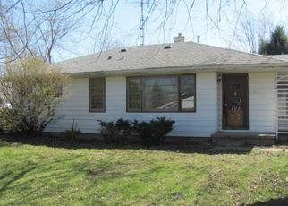 Foreclosure Home in Clinton county, IN ID: P1788557