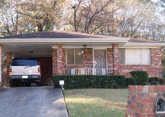 Foreclosure Home in Atlanta, GA, 30318,  CLAUDE ST NW ID: P1788663
