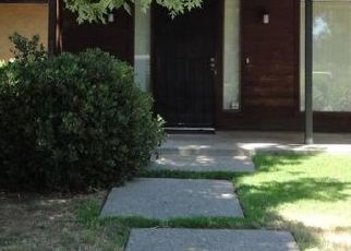 Foreclosure Home in Fresno, CA, 93727,  E WHITE AVE ID: P1788666