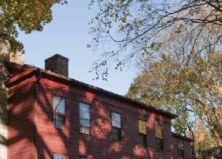 Casa en ejecución hipotecaria in Norwalk, CT, 06855,  STRAWBERRY HILL AVE ID: P1788745