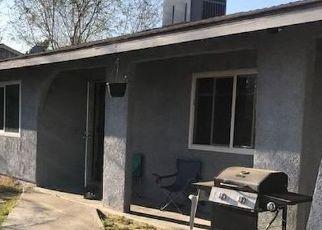 Foreclosure Home in Hesperia, CA, 92345,  RIVERSIDE ST ID: P1788828