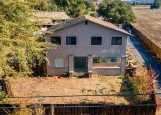 Casa en ejecución hipotecaria in Windsor, CA, 95492,  OLD REDWOOD HWY ID: P1788919