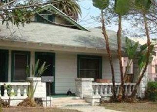 Casa en ejecución hipotecaria in Los Angeles, CA, 90062,  W 46TH ST ID: P1788947