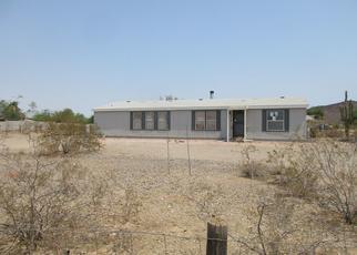 Casa en ejecución hipotecaria in Surprise, AZ, 85387,  W FRONTIER DR ID: P1789044