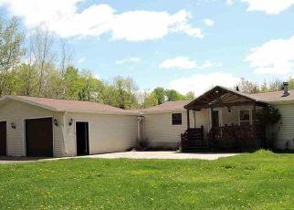 Casa en ejecución hipotecaria in Bayfield Condado, WI ID: P1789126