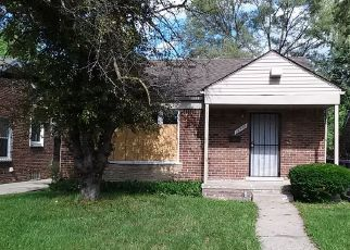 Foreclosed Homes in Detroit, MI, 48219, ID: P1789142