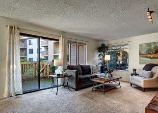 Foreclosure Home in Federal Way, WA, 98003,  S 312TH ST ID: P1789153