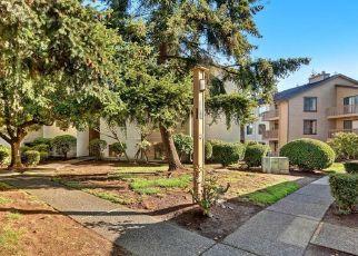 Casa en ejecución hipotecaria in Federal Way, WA, 98003,  S 312TH ST ID: P1789153