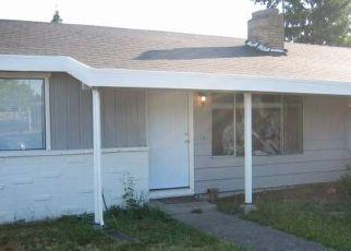 Foreclosure Home in Auburn, WA, 98001,  46TH AVE S ID: P1789163