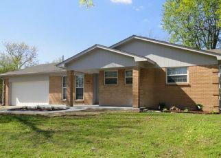Foreclosure Home in Broken Arrow, OK, 74012,  W OAKLAND ST ID: P1789202