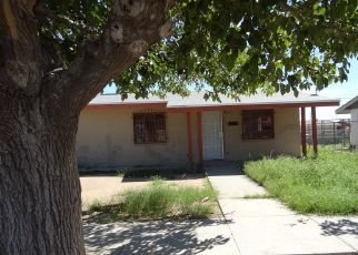 Foreclosed Homes in El Paso, TX, 79924, ID: P1789225