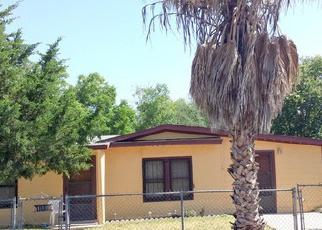 Foreclosed Homes in San Antonio, TX, 78211, ID: P1789260