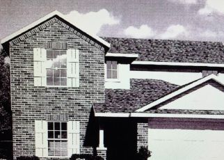 Foreclosure Home in Katy, TX, 77449,  WEDGEWOOD CHASE WAY ID: P1789262