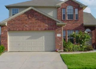 Foreclosed Homes in Fort Worth, TX, 76131, ID: P1789292