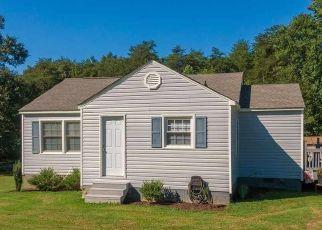 Casa en ejecución hipotecaria in Inman, SC, 29349,  CARDINAL ST ID: P1789354