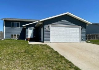 Foreclosed Homes in Aberdeen, SD, 57401, ID: P1789363