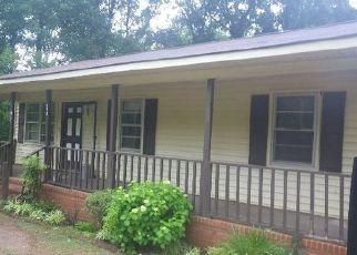 Casa en ejecución hipotecaria in Ridgeway, SC, 29130,  LONG RD ID: P1789414