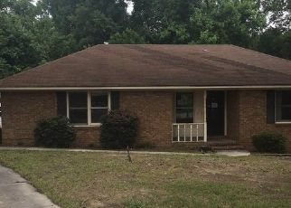 Foreclosure Home in Sumter, SC, 29154,  CLUB LN ID: P1789422
