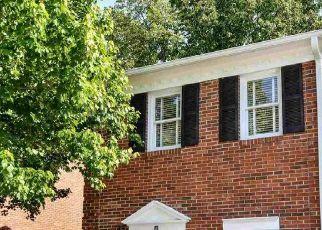 Casa en ejecución hipotecaria in Greenville, SC, 29615,  E NORTH ST ID: P1789436