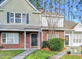 Casa en ejecución hipotecaria in Bluffton, SC, 29910,  NORTH CIR ID: P1789445