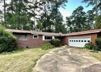 Casa en ejecución hipotecaria in Columbia, SC, 29210,  HOLBORN CT ID: P1789461