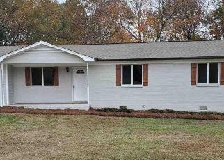 Casa en ejecución hipotecaria in Taylors, SC, 29687,  BANE RD ID: P1789472