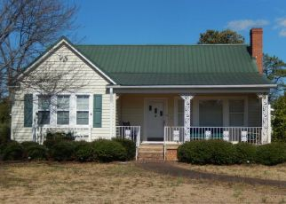 Casa en ejecución hipotecaria in Johnston, SC, 29832,  EDISTO ST ID: P1789500