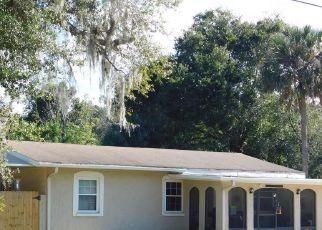 Foreclosure Home in Longwood, FL, 32750,  N CREDO ST ID: P1789542