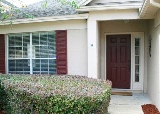 Foreclosure Home in Lake Mary, FL, 32746,  WEXDON CT ID: P1789546