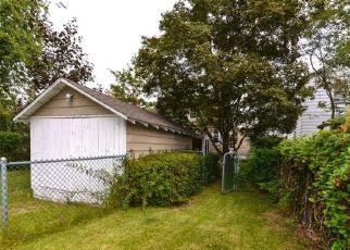 Foreclosure Home in Salem, NJ, 08079,  FENWICK AVE ID: P1789566