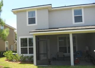 Foreclosure Home in Jacksonville, FL, 32259,  WALNUT DR ID: P1789652