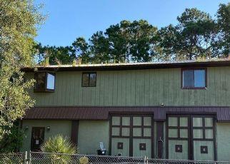 Casa en ejecución hipotecaria in Crescent City, FL, 32112,  KOLSKI DR ID: P1789768