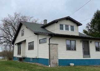 Casa en ejecución hipotecaria in Lawrence Condado, PA ID: P1789861