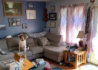 Casa en ejecución hipotecaria in Levittown, PA, 19057,  WOODBINE RD ID: P1789907