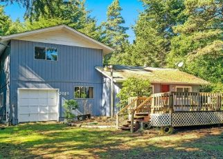 Foreclosure Home in Florence, OR, 97439,  MCCRAE RD ID: P1789919