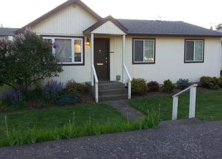 Foreclosure Home in Salem, OR, 97301,  5TH ST NE ID: P1789929