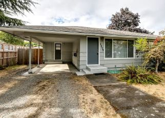Foreclosure Home in Springfield, OR, 97477,  CENTENNIAL BLVD ID: P1789932