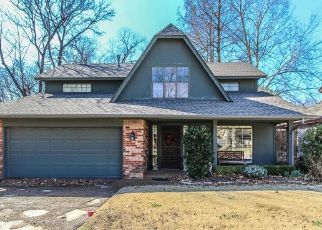 Foreclosure Home in Norman, OK, 73072,  MEADOW AVE ID: P1789951