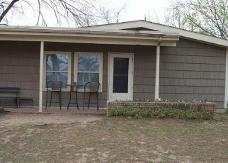 Foreclosure Home in Bartlesville, OK, 74003,  SOONER RD ID: P1789961