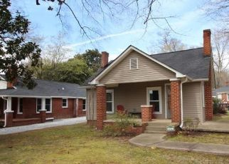 Foreclosure Home in Concord, NC, 28027,  WILSHIRE AVE SW ID: P1790053