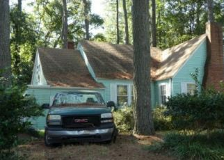 Foreclosed Homes in Norfolk, VA, 23505, ID: P1790059