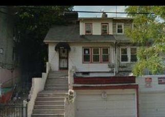Casa en ejecución hipotecaria in Bronx, NY, 10453,  HARRISON AVE ID: P1790062