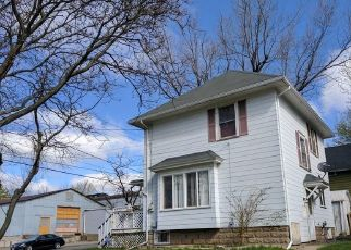 Foreclosure Home in Rochester, NY, 14606,  CURLEW ST ID: P1790083