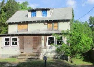 Foreclosure Home in Gibbsboro, NJ, 08026,  CLEMENTON RD W ID: P1790144